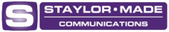 Staylor-Made Communications